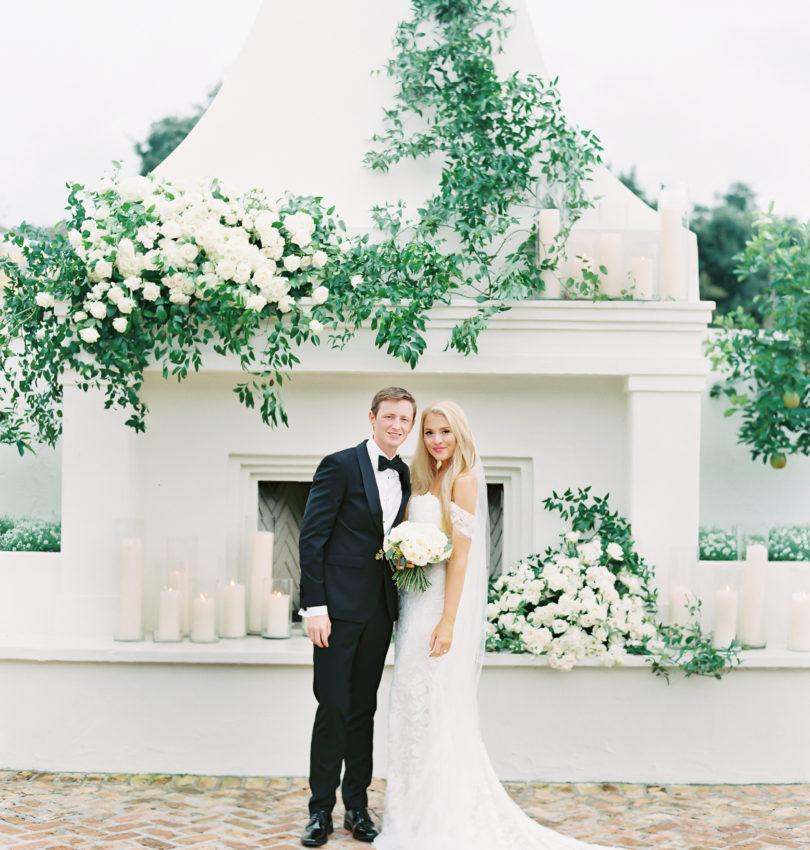 Laura-and-Kevin-McParlan-Wedding-New-Orleans-Louisiana